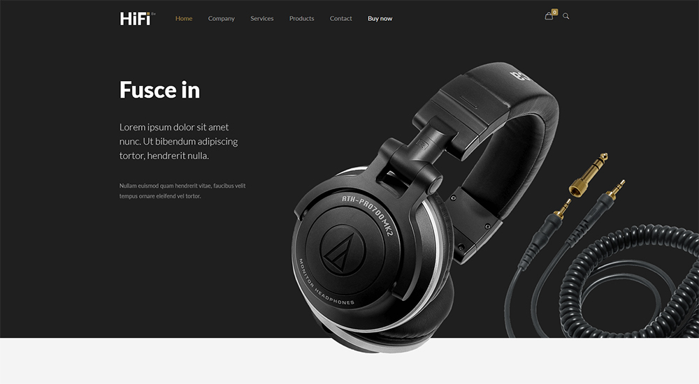уеб дизайн русе